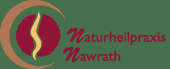 Logo-Nawrath